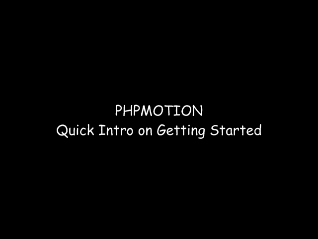 phpmotionintro
