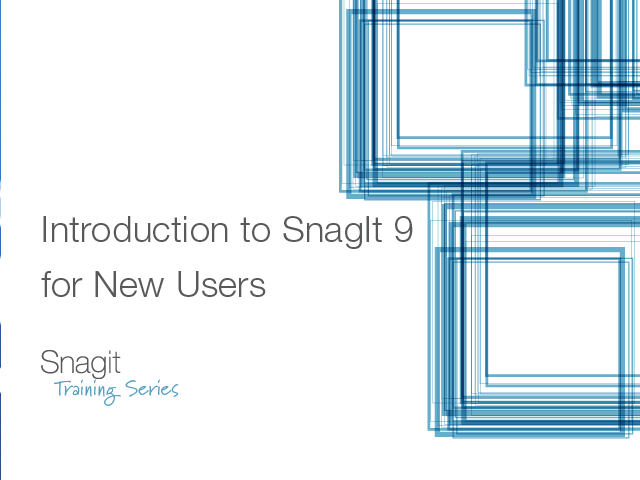 Snagit-New-User-Pirate